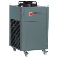 OilCool Genius 3.7 kW to 19.9 kW