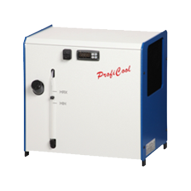 recirculating chiller for laboratory use ProfiCool Minimus